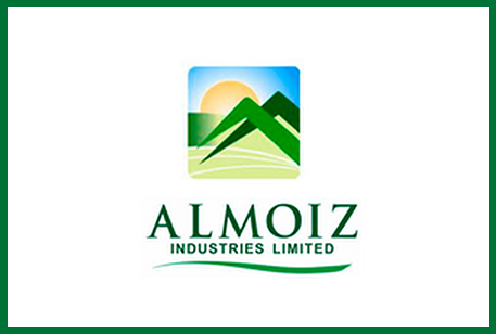 almoiz industries