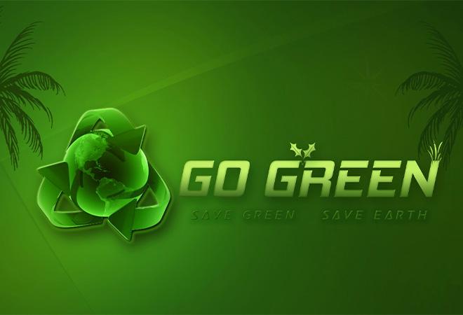 Go-Green-Almoiz