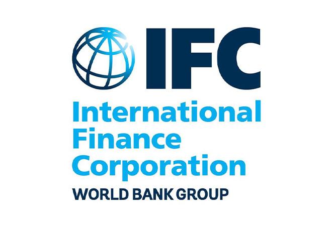 IFC-almoiz