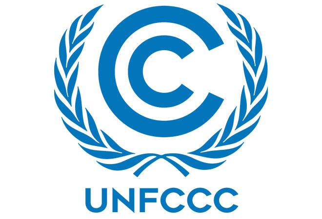 UNFCCC-almoiz