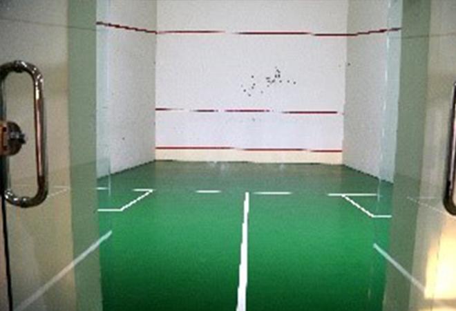 almoiz court